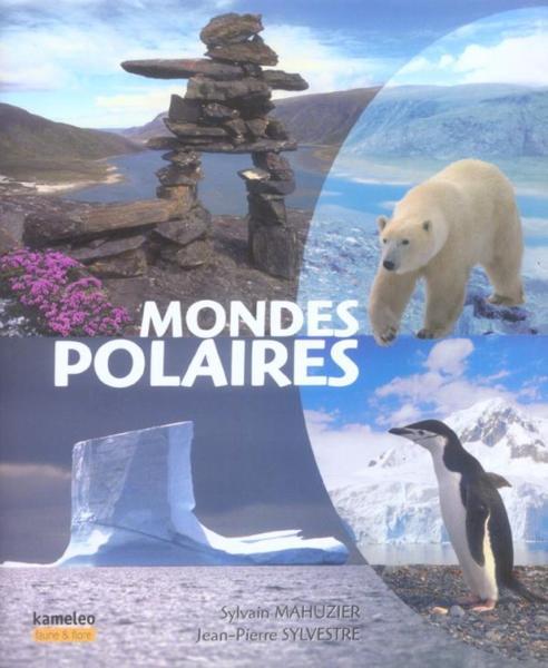 Monde Polaire