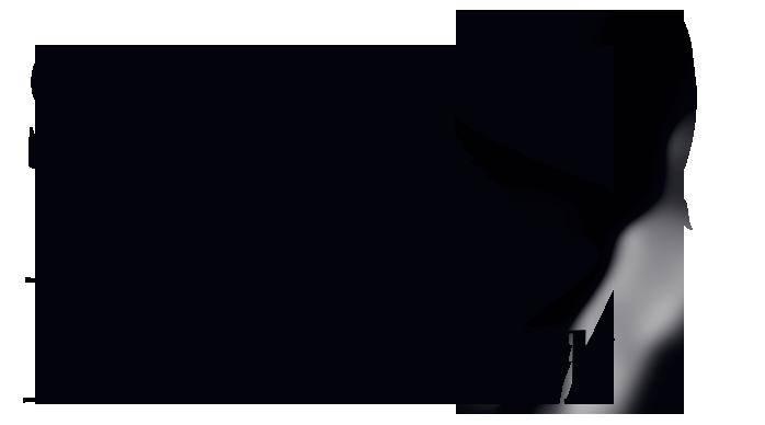 Sylvain Mahuzier - ÉCRIVAIN GUIDE NATURALISTE CONFÉRENCIER EXPERT FAUNE
