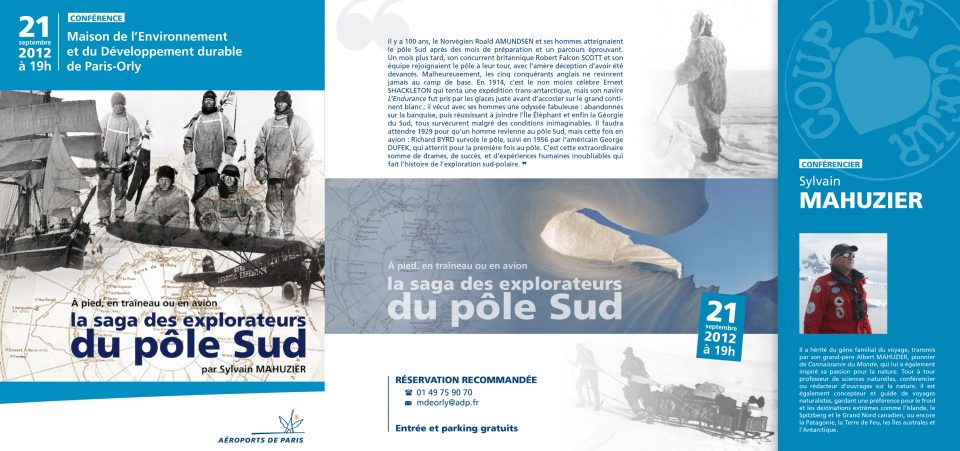 CONF-LA-SAGA-DES-EXPLORATEURS-DU-POLE-SUD-V2-20-08-12-2