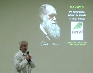 Diaporama_Sylvain_Mahuzier_13_avril_2010_Evolution_Darwin_004_1_