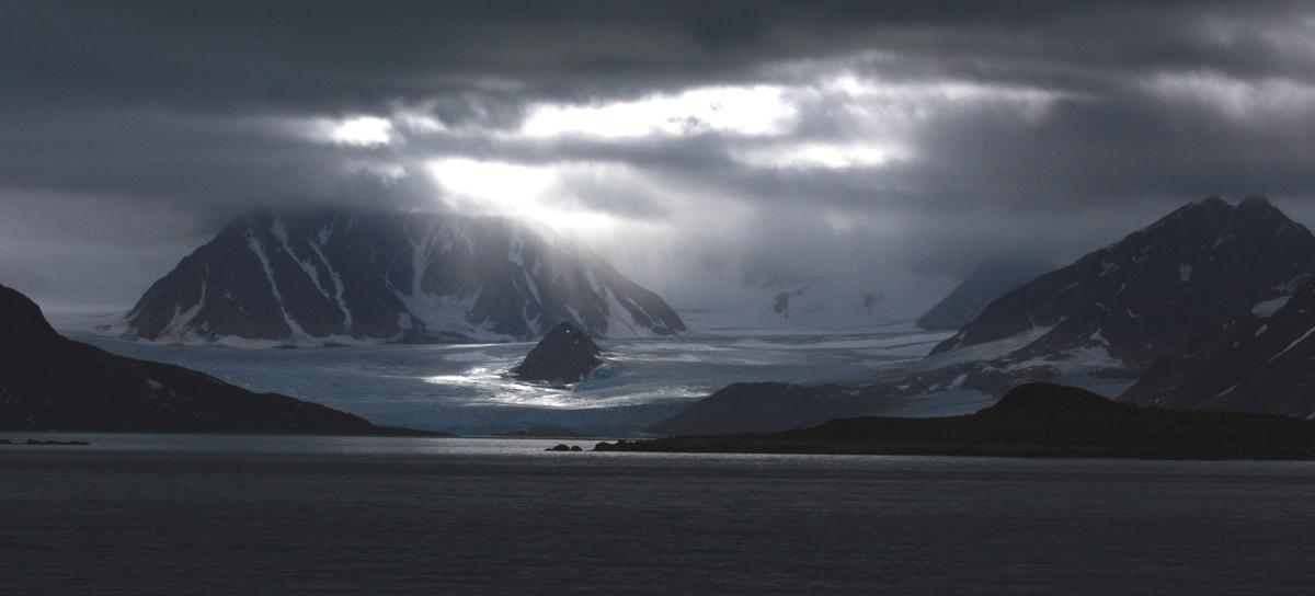 Smeerenburgfjord-s