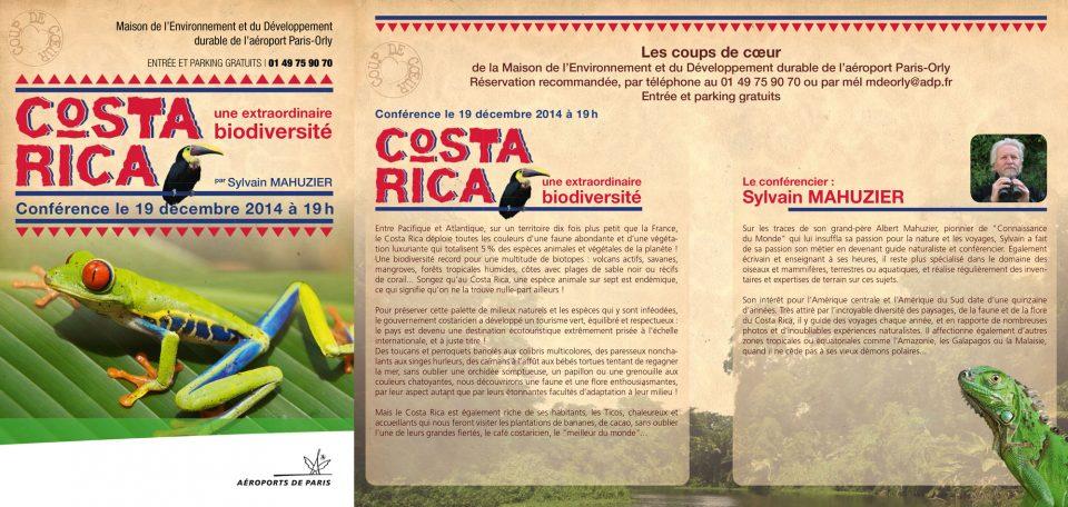 CONF_COSTA_RICA_DEPLIANT_BD-2