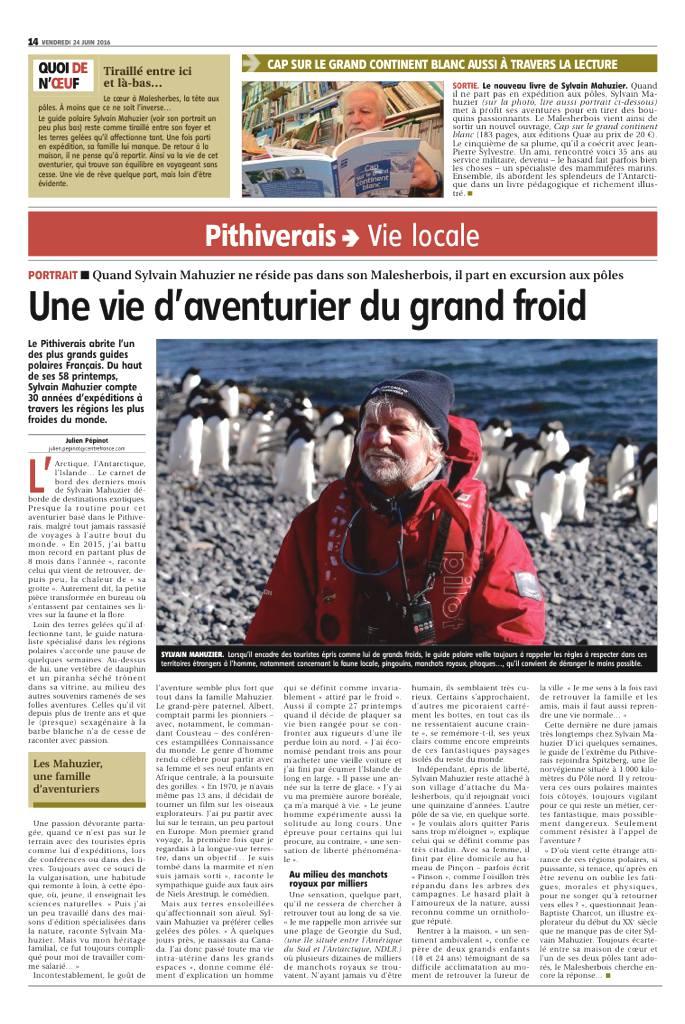 République du Centre 24 juin 2016.pdf